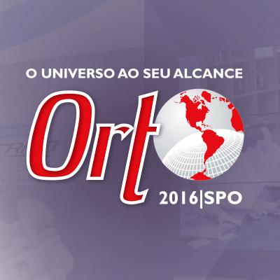 Alexandre Moro Recebe Premio no congresso brasileiro de ortodontia