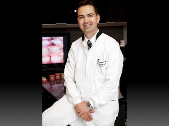 Paranaense participará do Congresso Americano de Ortodontia