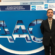 Dr. Alexandre Moro participa do Congresso Americano de Ortodontia em Washington